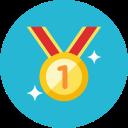 1433643260_Medal-2
